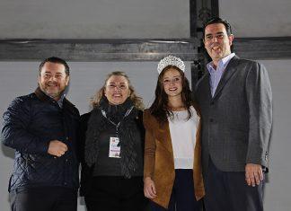 SUPERA EXPECTATIVAS FERIA DE LEÓN EN SU EDICIÓN 2016