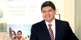 EL NEGOCIO DE CONGRESOS Y CONVENCIONES SIGUE PROSPERANDO EN MÉXICO