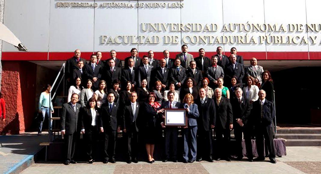 congreso-internacional.de.negocios01