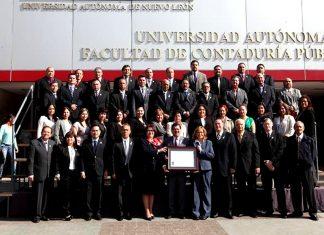 II CONGRESO INTERNACIONAL DE INVESTIGACIÓN EN ESCUELAS DE NEGOCIOS