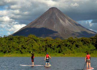 VA COSTA RICA POR EL TURISMO DE REUNIONES