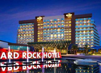 AIC SE CONVIERTE EN RCD HOTELS