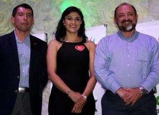 CONGRESO AMDEM, A LA ALTURA DE LOS GRANDES EVENTOS