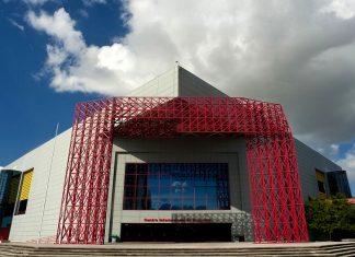 REALIZAN PRIMER EXPO TURISMO NUEVO LEÓN