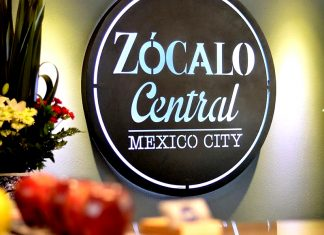 CENTRAL HOTELES OBTIENE CERTIFICADO DE EXCELENCIA