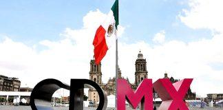 CRECE EL GASTO DE LOS TURISTAS EN LA CDMX