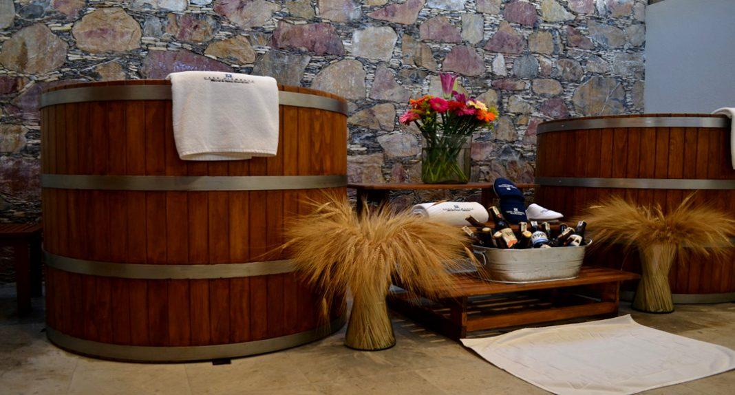 inauguran-spa-de-cerveza-en-mineral-de-pozos