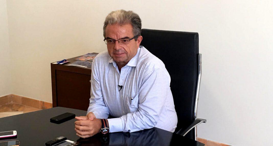 Miguel Mondejar01
