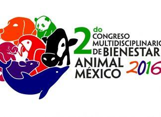 UN ÉXITO EL 2° CONGRESO MULTIDISCIPLINARIO DE BIENESTAR ANIMAL
