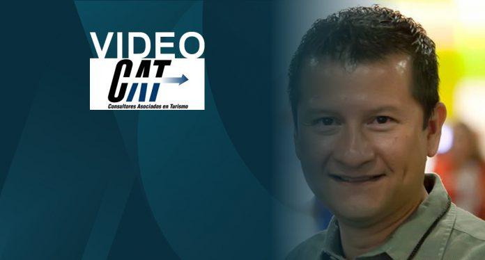 9451_cat-video