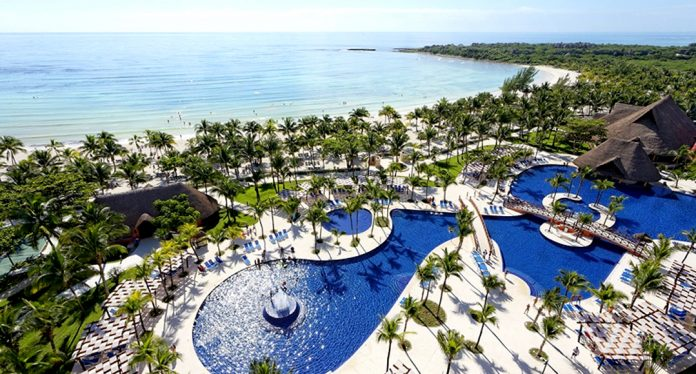 barcelo-maya-grand-resort