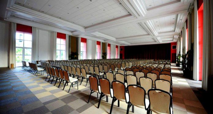 club-med-promociona-su-oferta-para-reuniones