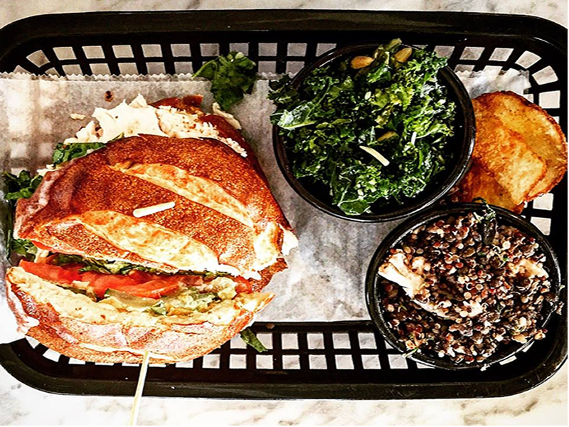 houston-promueve-gastronomia-en-cdmx01