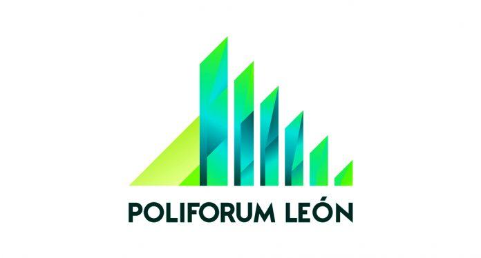 psav_poliforum