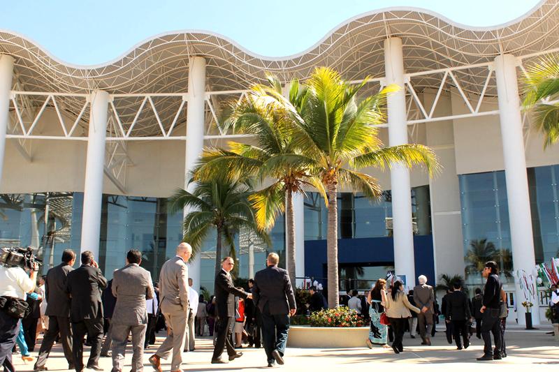 puerto-vallarta-se-consolida-en-el-segmento-de-reuniones01