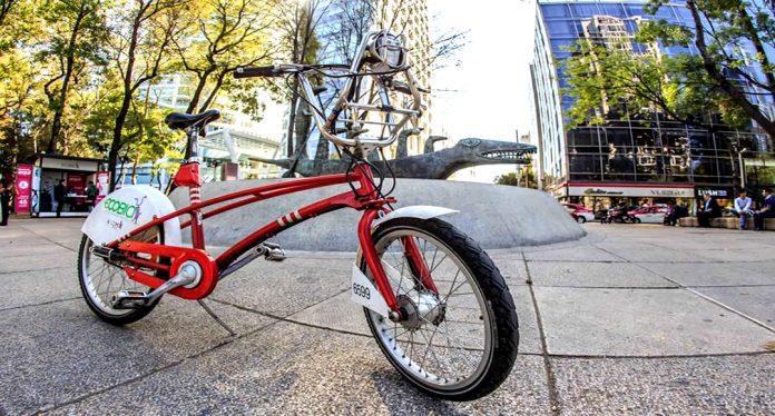 urgen-infraestructuras-peatonales-y-ciclistas