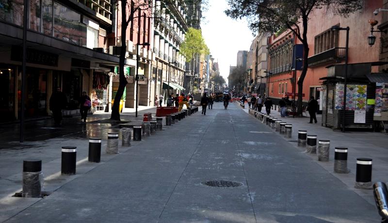 urgen-infraestructuras-peatonales-y-ciclistas01