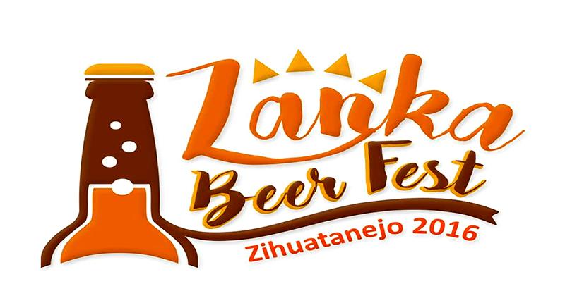celebran-festival-gastronomico-en-ixtapa01