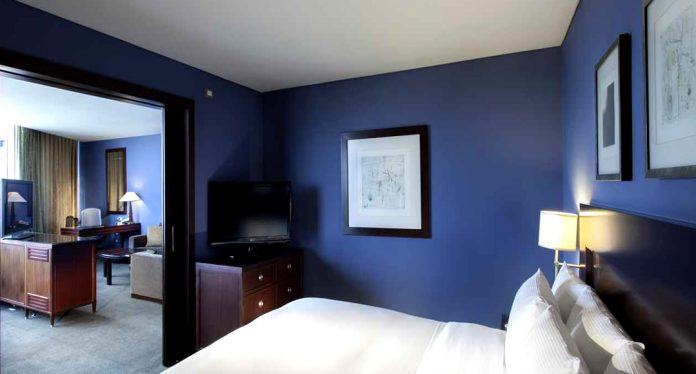 hilton-anuncia-tres-nuevos-hoteles-en-mexico