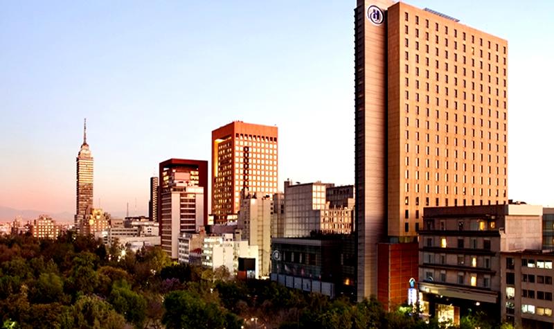 hilton-anuncia-tres-nuevos-hoteles-en-mexico01