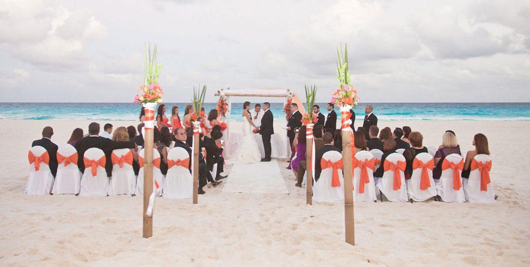 iberostar-expande-su-oferta-de-bodas