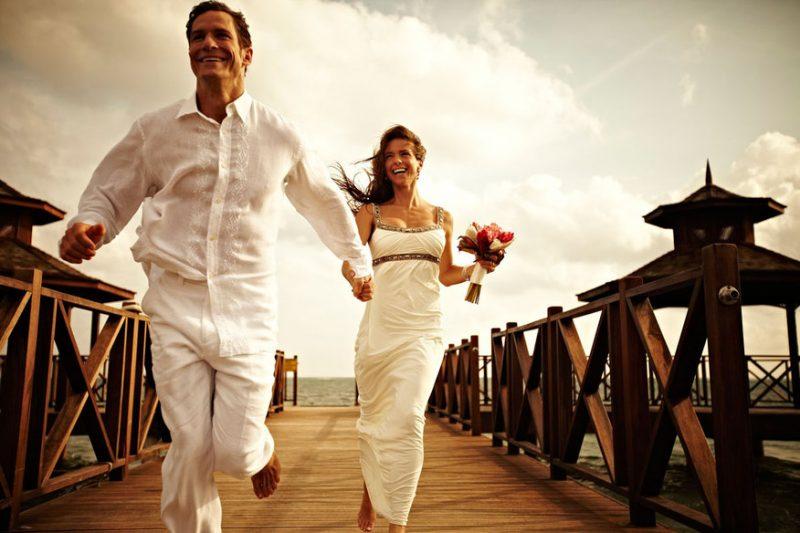 iberostar-expande-su-oferta-de-bodas01