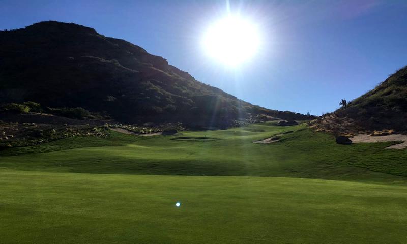inauguran-club-de-golf-en-loreto01