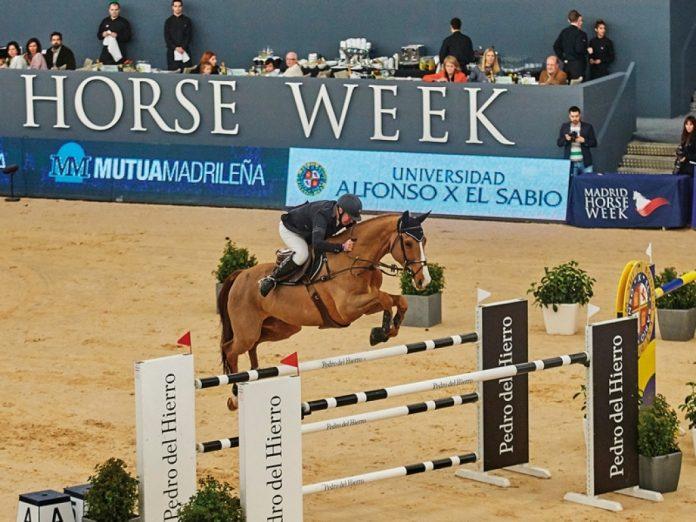 madrid-horse-week-la-cita-hipica-del-ano01