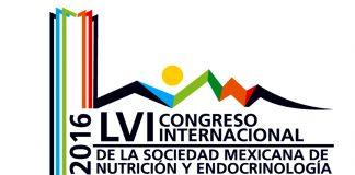 MONTERREY SEDE DEL CONGRESO DE NUTRICIÓN Y ENDOCRINOLOGÍA