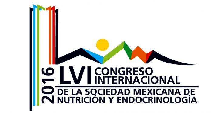 monterrey-sede-del-congreso-de-nutricion-y-endocrinologia