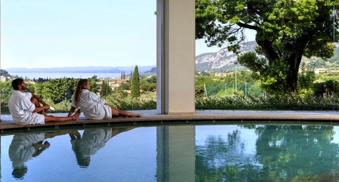 poiano-resort-celebra-sus-30-con-un-spa