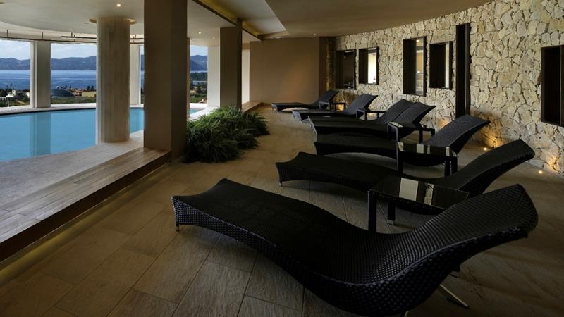 poiano-resort-celebra-sus-30-con-un-spa01