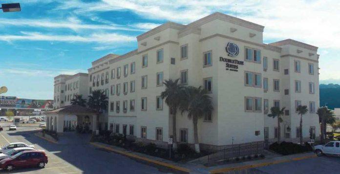 presenta-hilton-su-primer-hotel-de-doble-marca
