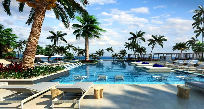 rci-afilia-a-unico-hotel-riviera-maya