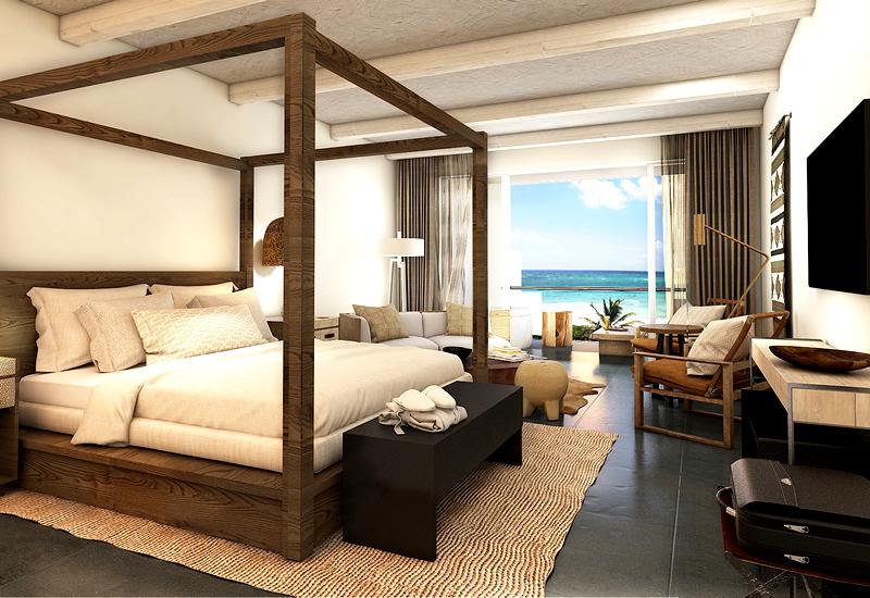 rci-afilia-a-unico-hotel-riviera-maya01