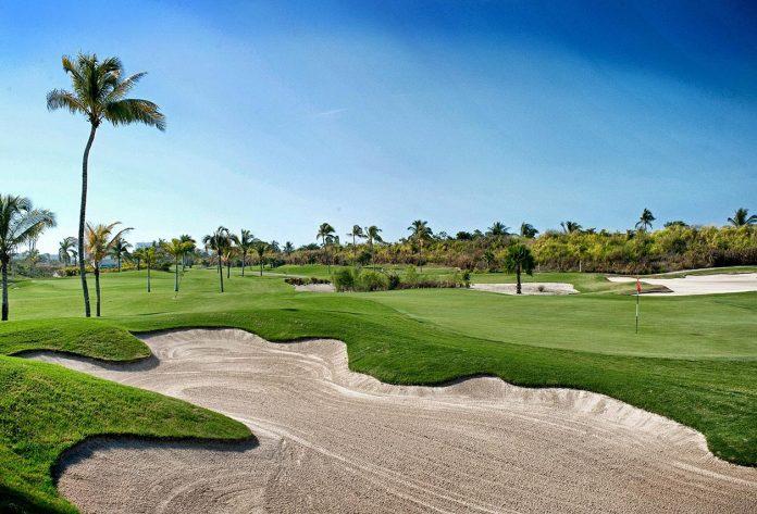 vidanta-inaugura-campo-de-golf