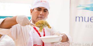 PERÚ, EL MEJOR DESTINO CULINARIO