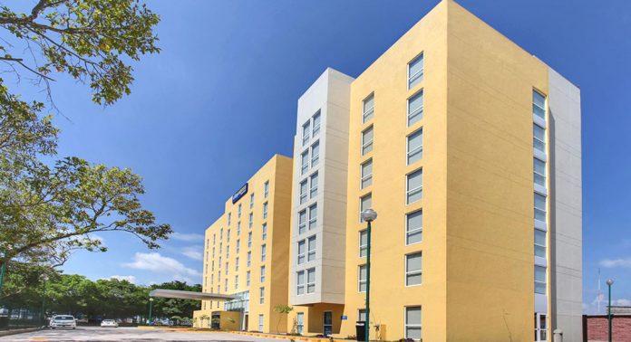 city-express-y-su-hoteleria-sustentable