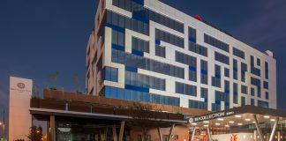NH HOTEL GROUP SE HACE PRESENTE EN EL BAJÍO