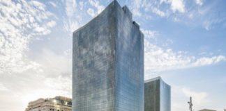 ROCCO FORTE HOTELS CONQUISTA ARABIA