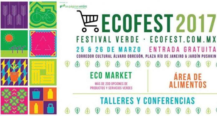 Eco Fest 2017
