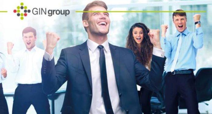 GINgroup hace alianza con Pago Fácil