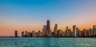 CHOOSE CHICAGO ANUNCIA RÉCORD DE TURISTAS EN 2016