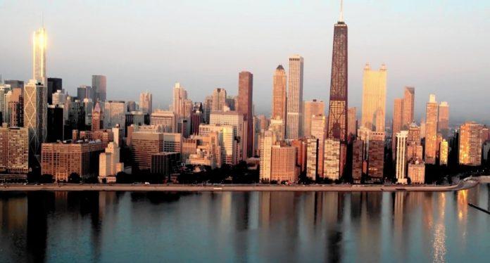 Choose Chicago designa representante en México