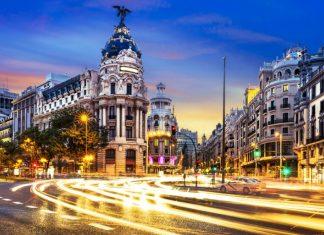 HOTELEROS COADYUVAN AL POSICIONAMIENTO DE MADRID