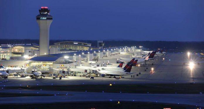 Nuevas rutas de Aeroméxico a Detroit