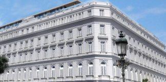 KEMPINSKI ABRIRÁ HOTEL EN CUBA