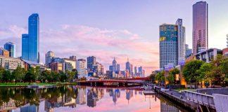ABRIRÁN SEGUNDO HOTEL W EN AUSTRALIA
