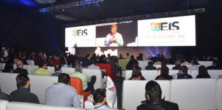 PANORAMA DE LAS EXPOS EN AL