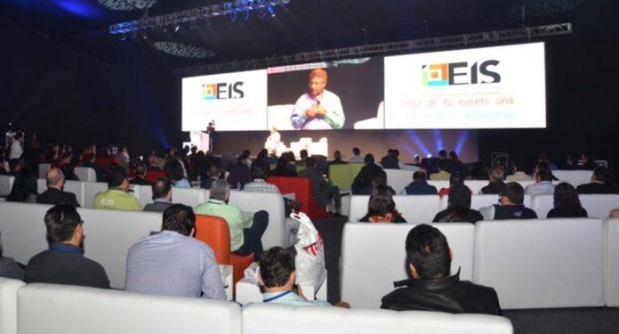 Panorama de las Exposiciones en América Latina